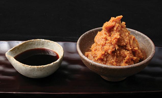 Japan Gold USA | Home